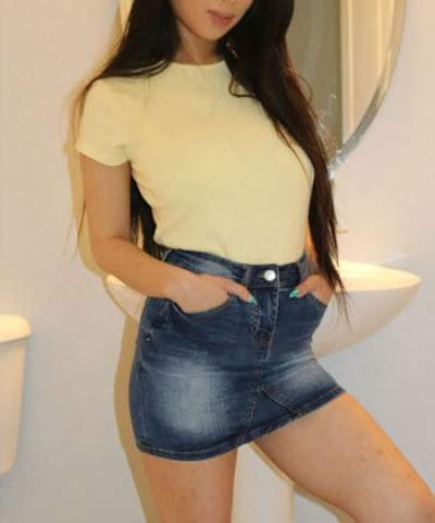 vip-call-girls-lina-chandigarh