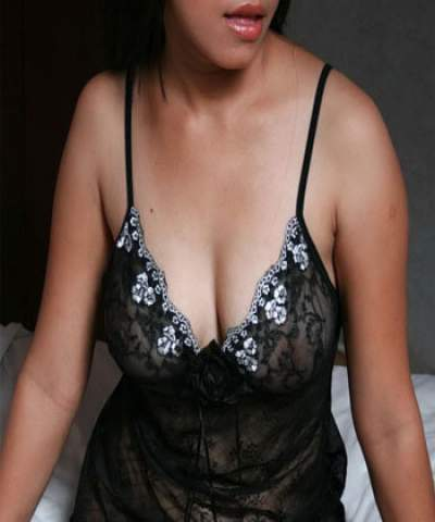 vip-call-girls-onkita-chandigarh
