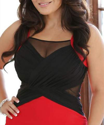 vip-call-girls-ymita-chandigarh